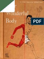 Your Wonderful Body