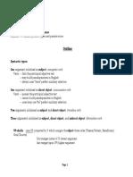 9. GG_FARKAS.pdf