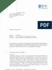 2017 12 05 - Soab Rapport Nulmeting  MDPT Januari 2018