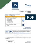 E262042 (1).pdf