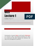 DCS ppt1.pdf