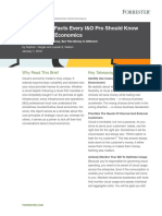 forrester-top-10-facts-every-infrastructure-and-operations-pro-should-know-about-cloud-economics