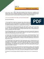 13-Kosas.pdf