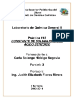 Quimica2-Practica12.docx