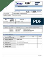 DT_BPD_HCM_PA_001_MedidasPersonal_V2 (5).docx