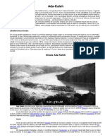 120500752-Ada-Kaleh.pdf