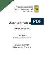 Referat- Mihai-Nicolae Florentin Tema1.Doc
