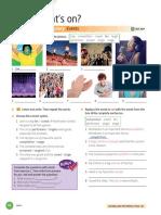 Spectrum-2_EssentialPractice_workbook.pdf