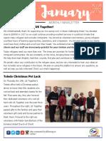 january 2018 newsletter  1