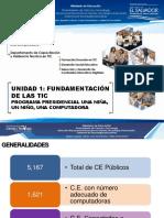 Programa Presidencial