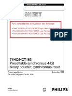 74HC163_datasheet