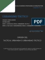 URBANISMO-TACTICO-1