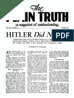 Plain Truth 1952 (Vol XVII No 02) Aug.pdf