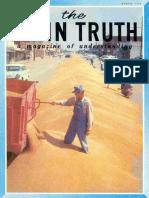 Plain Truth 1966 (Prelim No 03) Mar