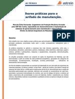 Melhores práticas para o almoxarifado de manutenção.pdf