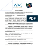 Derechos-Sexuales-1997.pdf