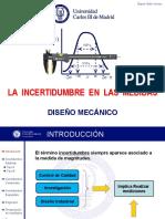 OCW_introduccion-a-la-incertidumbre-de-medidas.pdf