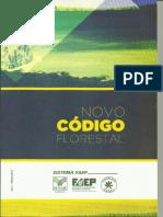 Novo Código Florestal.pdf