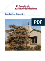 El Eremitorio.pdf