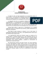 George_Mead_interaccionismo_simbolico.pdf
