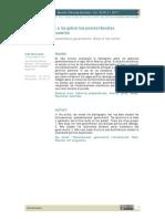 1710-3569-2-PB.pdf