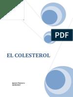 El_Colesterol.pdf