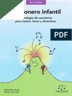 Cancionero-para-alumnos-A3.pdf