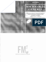 (503-4) Sociología General - Fucito.pdf
