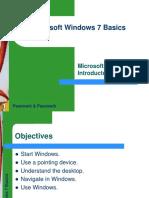Windows 7 Basics.pptx