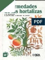 87108607 Messiaen Blancard Enfermedades de Las Hortalizas