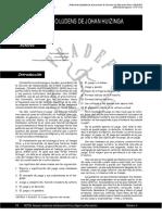 Dialnet-ElHomoLudensDeJohanHuizinga-2282456.pdf