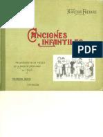 canciones-infantiles-primera-serie--0.pdf