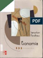 85989746-Samuelson-Economia.pdf