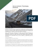 Control de polvo en minería Dust a side.docx