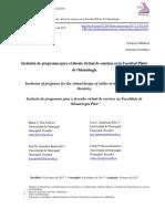 Dialnet-InclusionDeProgramasParaElDisenoVirtualDeSonrisasE-5889734