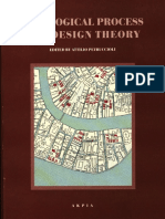 47001397-Typo-Logical-Process-and-Design-Theory.pdf