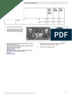 Drain transmission oil from torque converter.pdf