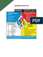 DIAMANTE NFPA 704.docx
