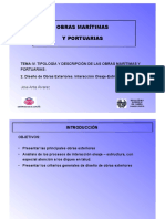 diquesobrasmarinas.pdf