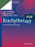 Brachytherapy%202016.pdf