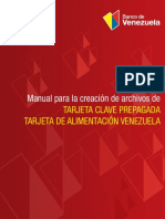 Manual Tcp-tdav (Marzo 2015) (1)
