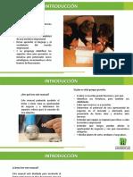 Introducción ManualdePlanesNegociosMCITVentures.pptx