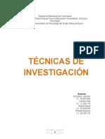 Técnicas de Investigación 1 (1)