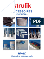 Brochure Accessoires32 Pages BR_NEW (1)