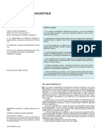 Crisis Hipertensiva.pdf