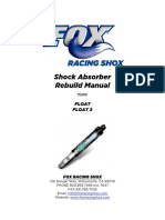 73307999-Fox-Shocks-Float-and-Float-2-Rebuild.pdf