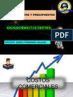 COSTOS COMERCIALES (1)