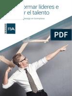 como_formar_lideres.pdf