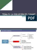 tema-9-blog