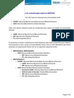 Apostila Msp430 - c - Parte IV